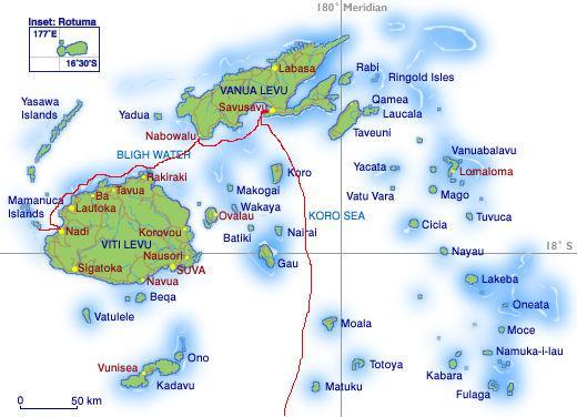Fiji Savusavu Fiji Map on denarau fiji map, macuata province fiji map, labasa fiji map, suva fiji map, fiji airport map, koro fiji map, lautoka city fiji map, us and fiji on map, taveuni fiji map, ba fiji map, fiji road map, korolevu fiji map, milford sound, new zealand map, vanua levu fiji map, detailed fiji map, nabua fiji map, pacific harbour fiji map, rakiraki fiji map, sigatoka fiji map, fiji world map,